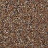 Autumn Sand-Dry