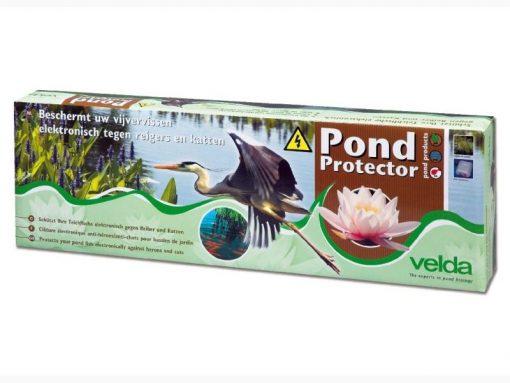 Pond-Protector_3-1-lbox-800×600-F9F9F9